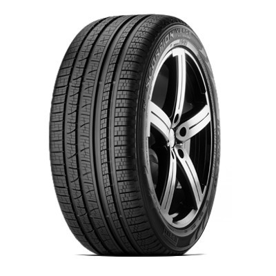 Pirelli Scorpion Verde All Season Run Flat