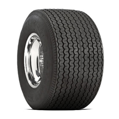 Mickey Thompson Sportsman Pro 29X12.50R15