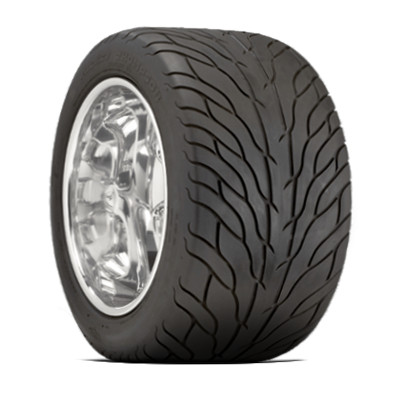 Mickey Thompson Sportsman S/R Radial 24X5R15