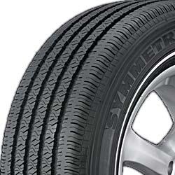 Tire Size Comparison >> Michelin Symmetry 225/60R16