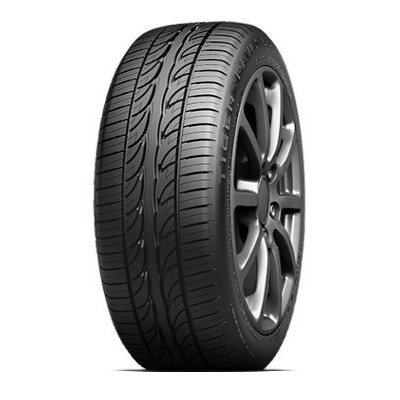 Uniroyal Tiger Paw GTZ All Season 205/45R17