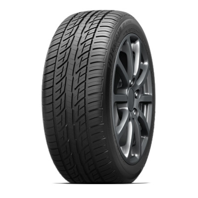 Uniroyal Tiger Paw GTZ All Season 2 245/40R17