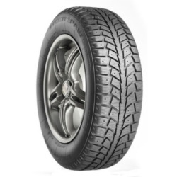 Uniroyal Tiger Paw Ice and Snow II 205/75R15