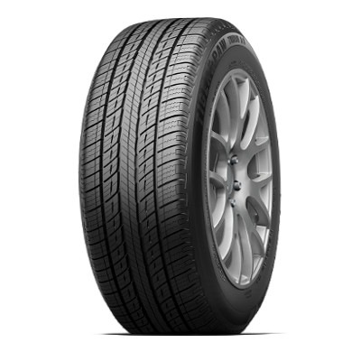 Uniroyal Tiger Paw Touring A/S 195/65R15