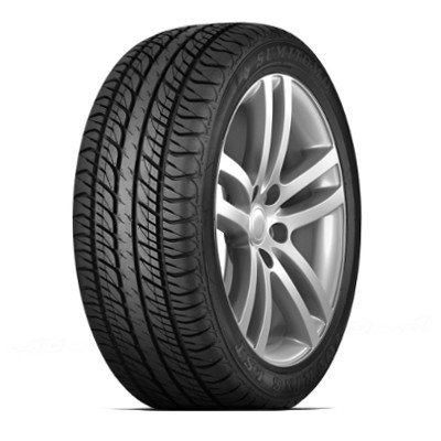 Sumitomo Tires Review Tour Plus Lst