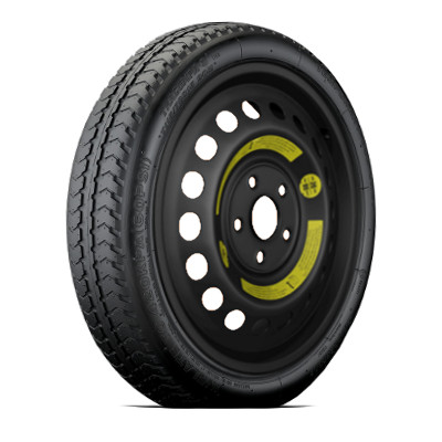 Bridgestone Tracompa-3
