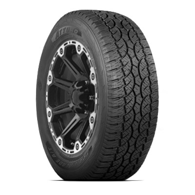 Atturo Trail Blade At Tires