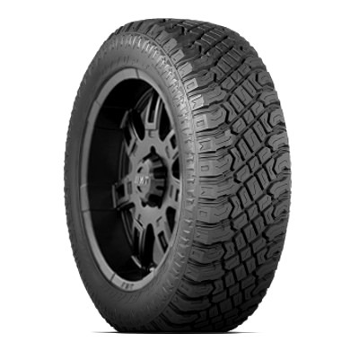 285 65r18 Tires
