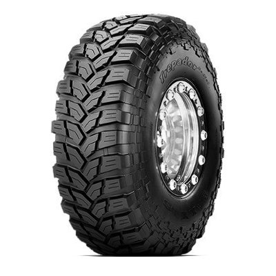 235 75r15 Tires