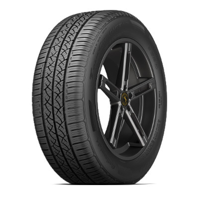 Continental TrueContact Tour 225/50R17