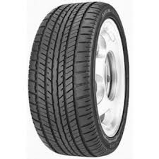 Avon Turbospeed CR228-D 255/55R17