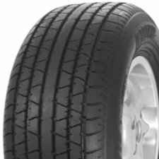 Avon Turbospeed CR27 255/60R16