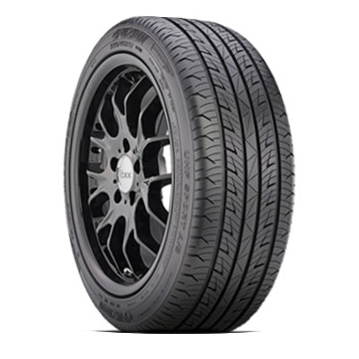 Fuzion UHP Sport A/S 225/50R17