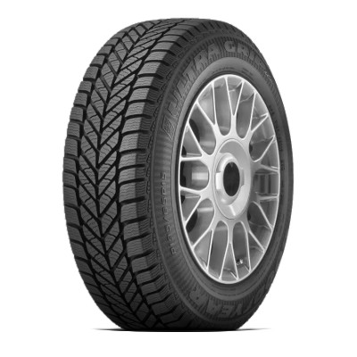 Goodyear Ultra Grip Ice 255/60R19