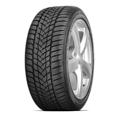 Goodyear Ultra Grip Performance 2 205/50R17