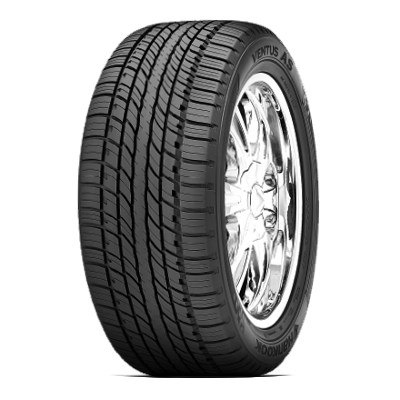 Hankook Ventus AS RH07 245/60R18