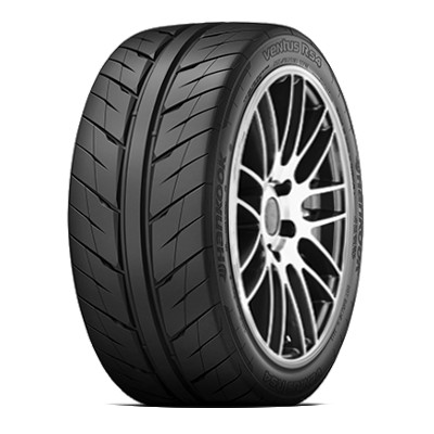 Tires Comparison Chart >> Hankook Ventus R-S4 Tires