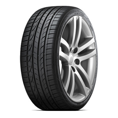 Hankook Ventus S1 noble2 225/60R18