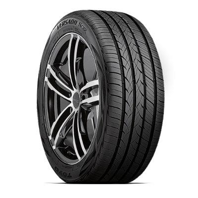 Toyo Versado Noir >> Toyo Versado Noir Tires