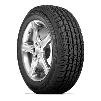 Cooper Weather Master ST2 205/75R15