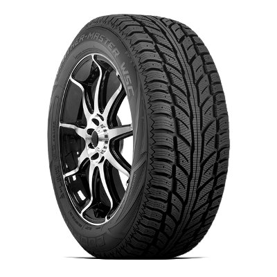 Cooper Weather Master WSC 205/50R17