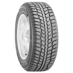 Nexen Winguard 231 Sport 225/55R17