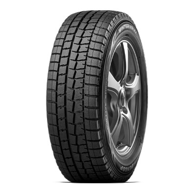 Dunlop Winter Maxx 205/65R16