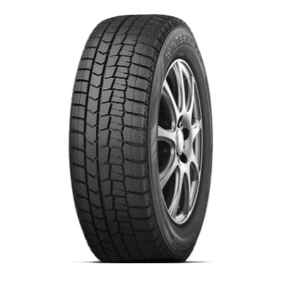 Dunlop Winter Maxx 2 195/65R15