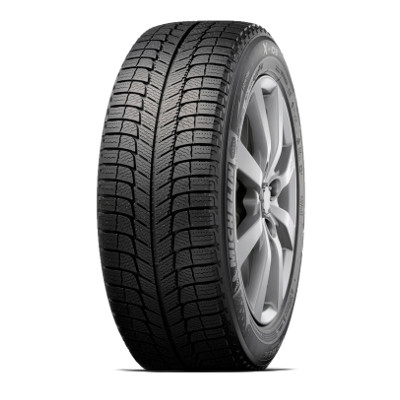 Michelin X-Ice Xi3 175/65R15
