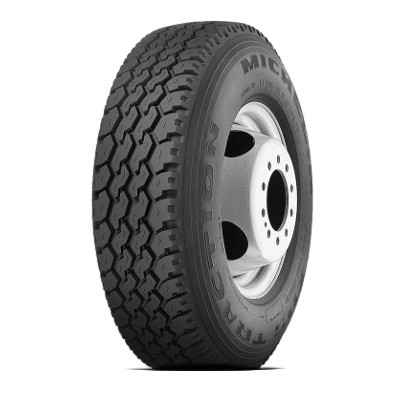 Michelin XPS Traction 235/85R16