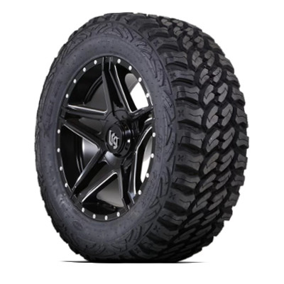315 70r17 In Inches >> 315 70r17 Tires