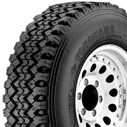 Yokohama All Season Tires >> Yokohama Y742S 235/85R16