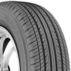 Yokohama dB Super E-Spec 195/65R15