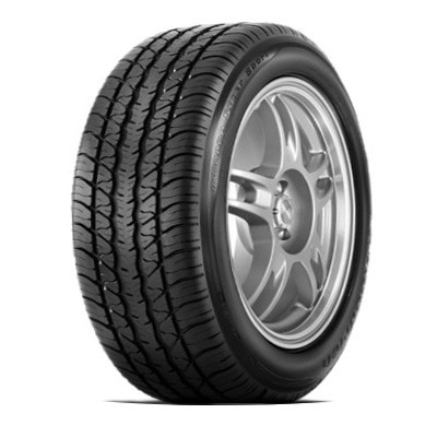 BFGoodrich g-Force Super Sport A/S 225/50R17