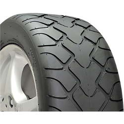 BFGoodrich g-Force T/A Drag Radial 275/35R18