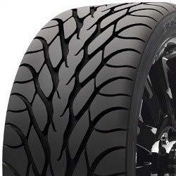 Tire Size Comparison Chart >> BFGoodrich g-Force T/A KDW 2 335/30R18