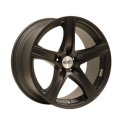 Axis ELITE All Black 19X10 5-112 Wheel